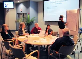 Metoda fokusnih skupin