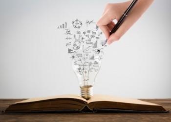 Umeščenost notranjih procesov kakovosti v temeljne strateške dokumente organizacije